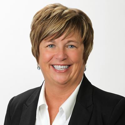 Louise Maddigan