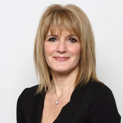 Sherry Sullivan