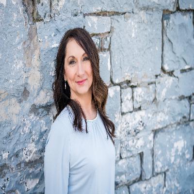 Charlene Walsh