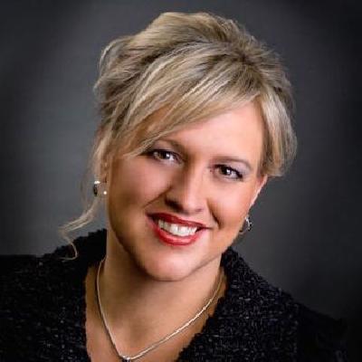 Amanda Wicks