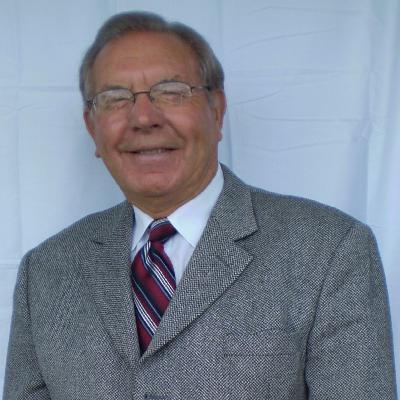 Cecil Bonnell