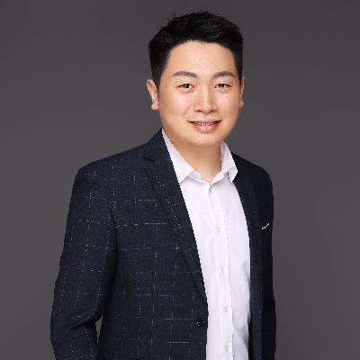 Yinnan Zhang