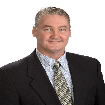 Greg Whelan