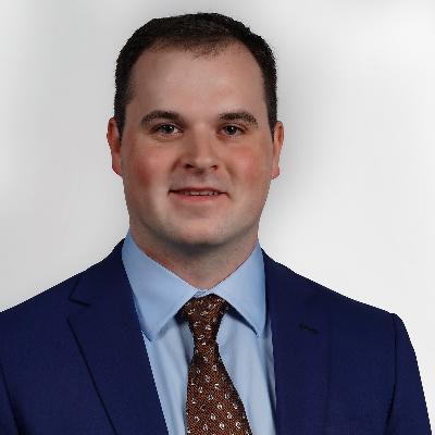 Scott O'Keefe