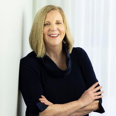 Cindy Thornton
