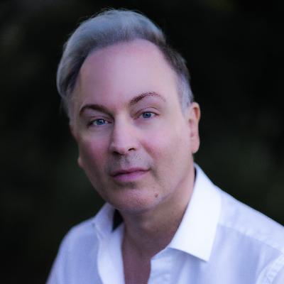 Richard Michael Fox